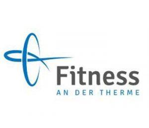 Rehasport Gartow - Anbieter Fitness an der Therme - Logo