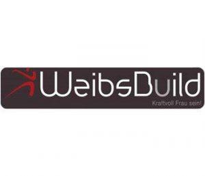Rehasport Gerlingen Anbieter Weibsbuild - Zentrum für Bewegung und Wohlbefinden