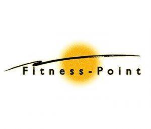 Rehasport Gladenbach - Anbieter Fitnesspoint - Logo