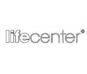 Rehasport Heilbronn - Anbieter Lifecenter - Logo