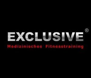 Rehasport Konz - Anbieter Exclusive-Fitness - Logo