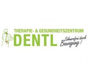 Rehasport Kronberg-Oberhöchstadt Anbieter Therapiezentrum Dentl GbR