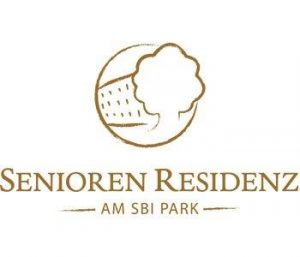 Rehasport Kuchen Anbieter Seniorenresidenz am SBI- Park