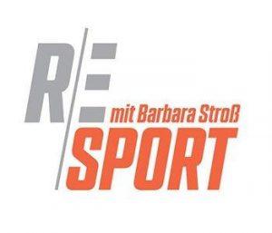 Rehasport Langenau - Anbieter Resport Barbara Stroß