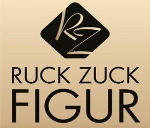 Rehasport Leinzell Anbieter Ruck-Zuck-Figur - Logo