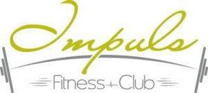 Rehasport in 35268 Breidenbach - Anbieter Impuls Fitness-Club - Logo