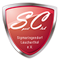 SC Sigmaringendorf