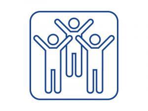 Termin Logo