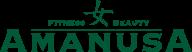 amanusa-logo