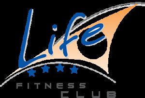 logo_life_fitness_club