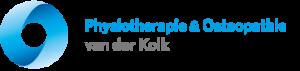 physiotherapie-osteopathie-va-der-kolk-logo-1