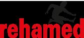 rehamed_stuttgart_logo