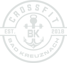 Crossfit Bad Kreuznach