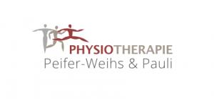 Logo Kyllburg Physiotherapie