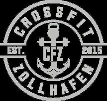 Logo Zollhafen Fit