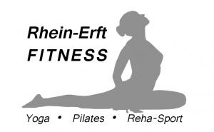 Logo_rhein-erft-fit_02