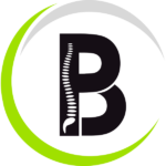 Physio Blankenhagen