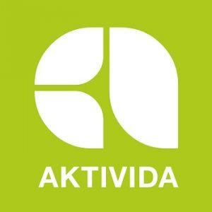 AKTIVIDA