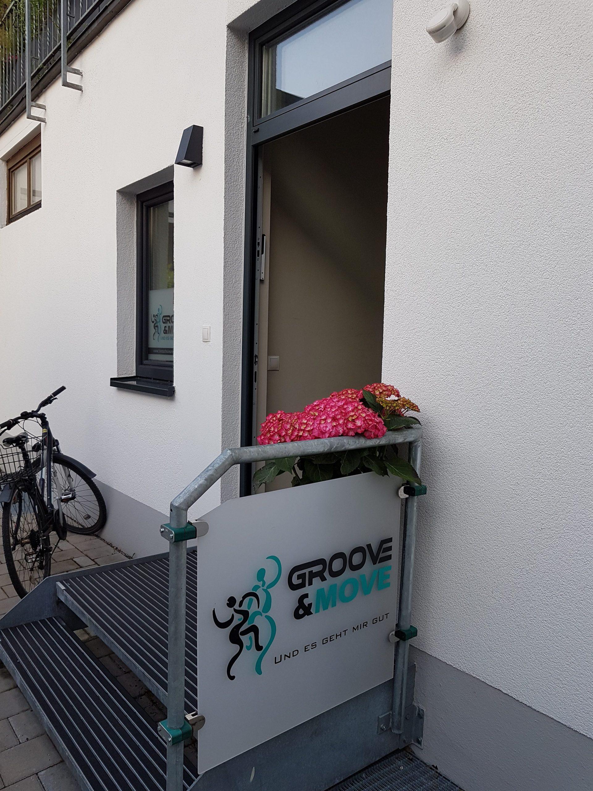 Adelsdorf_Groove & Move