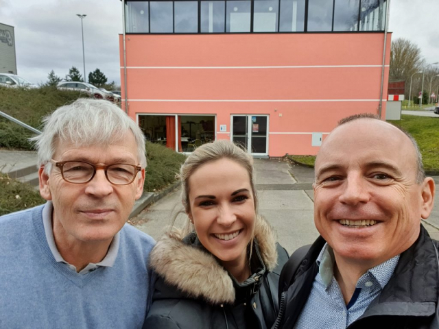 Standort - Wetzlar - TV Wetzlar