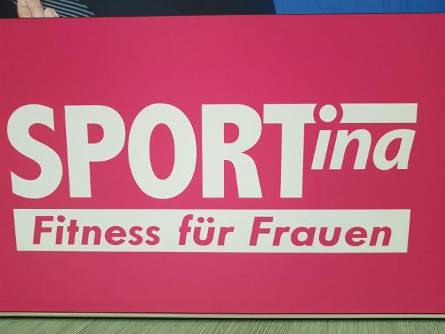 Standort - Würzburg-Grombühl - SPORTINA – Fitness für Frauen