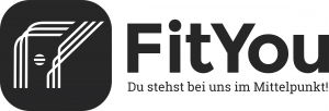 Logo FitYou