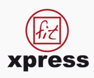 logo fit xpress