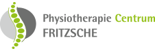 physio-fritzsche-logo