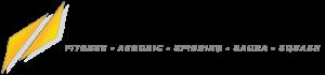 Logo MS Fitness Freizeit Park