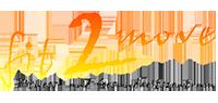 logo_fit2move