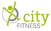 logo_city_fitness