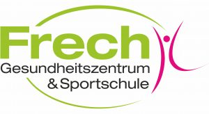 Logo_Rehasport in Sersheim - Gesundheitszentrum & Sportschule Frech
