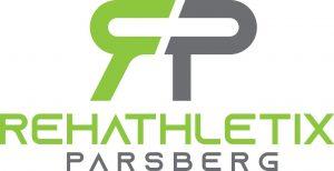 Rehasport in Parsberg - Rehathletix Parsberg