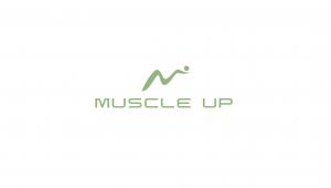 Rehasport in Dissen - Muscle up GbR