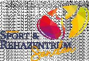 Rehasport in Senden - Sport- und Rehazentrum Senden