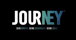 Logo Rehasport in Weyhe - Journey Weyhe