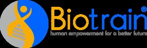 Logo Rehsport in Horgenzell - Biotrain