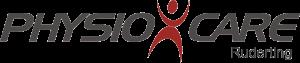 Logo Ruderting PhysioCare