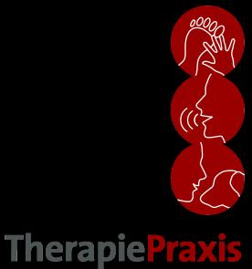 logo TherapiePraxis Köln-Weidenpesch