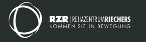 Logo_RZR