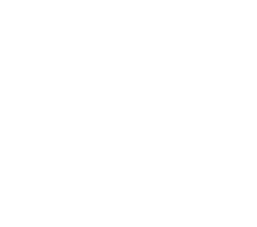 Icon Facebook weiß_01