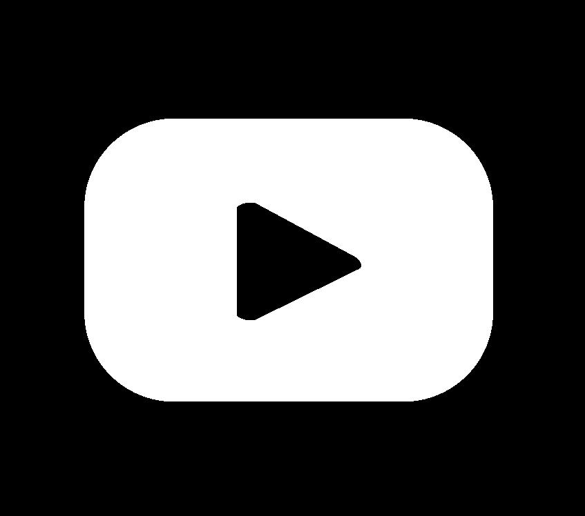 Icon Youtube weiß_01
